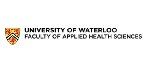 University of Waterloo Faculty of Applied Health Sciences