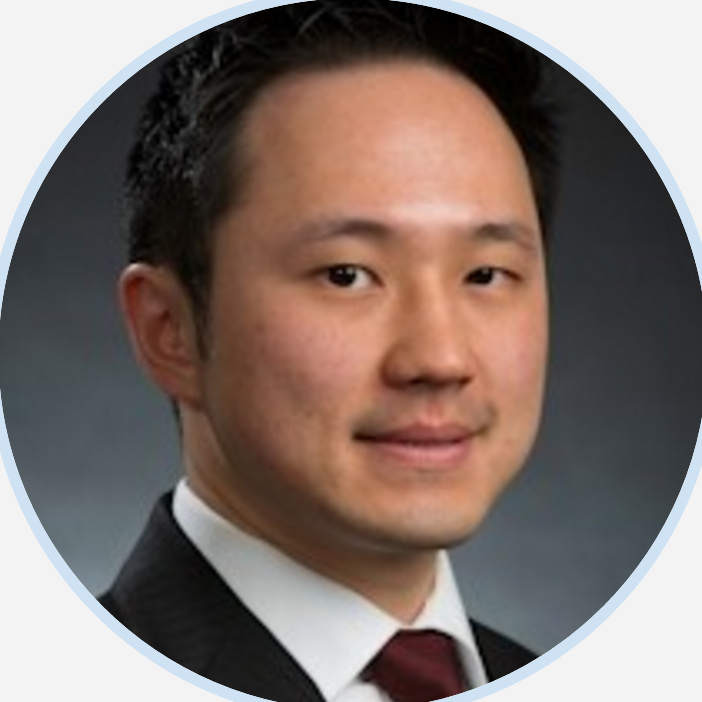 Joon Lee, Health Data Sciences Laboratory